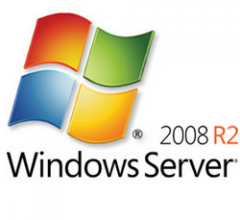 Set up DHCP Reservation for a Computer on AD 2008