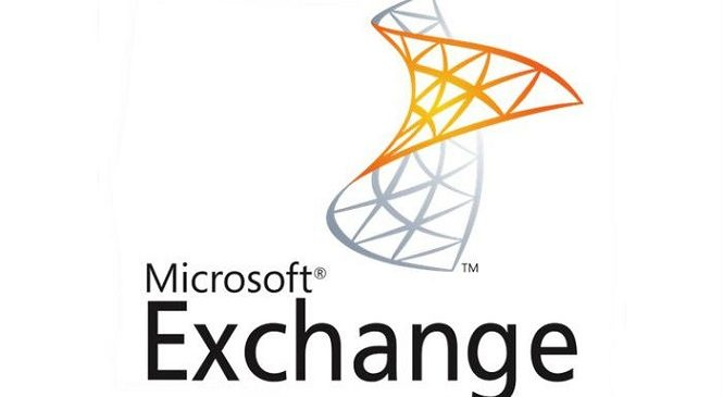 Configure an SSL Certificate for Exchange Server 2010